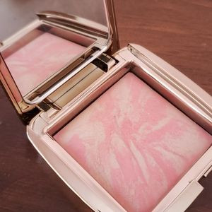 HOURGLASS Ambient Lighting Blush *DIM INFUSION*